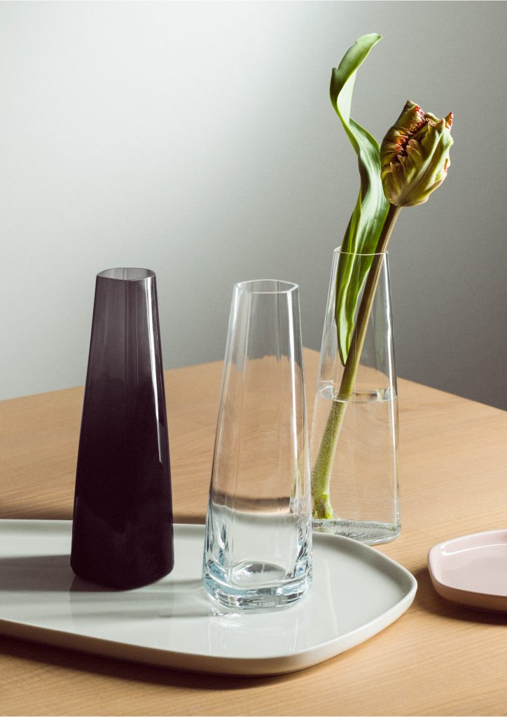 Iittala_IXI_Pause_for_harmony_2016_inspiration_RGB_vertical